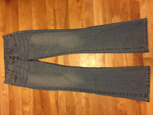 Jeans Guess/Seven/Marc Jacobs