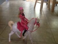Barbie Dolls and Accessories for Sale