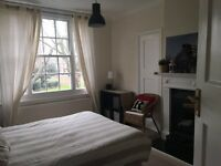 Double Bedroom to rent in Battersea