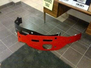 2006 sportsman skid plates Kitchener / Waterloo Kitchener Area image 2