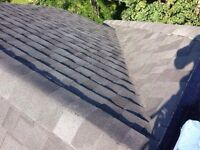 Looking for a roofing Labourer