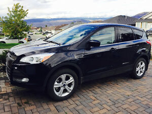 2015 Ford Escape SE AWD 2.0L Turbo - Great SUV!