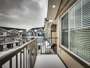 Attached Garage Townhouse *NEW* NW Edm Edmonton Edmonton Area image 14