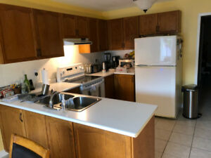 Used Kitchen Cabinets $500 or best offer pickup in Mississauga