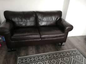 2 & 3 seater settees