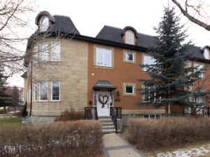 OPEN HOUSE Sat Jan 20 - Executive Living in Grovenor