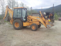 For Sale in Dawson City YT