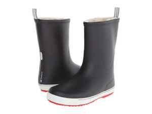 NEW - Tretorn unisex Wings  Rubber Boot