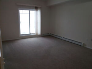 Panorama Hills NW 1 Bed Condo 4-Rent (FREE UTILITIES)