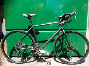 2013 Norco Indie Drop w/ drive train upgrades - $OLD