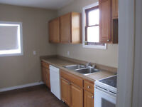 2 bdrm. Lower Duplex