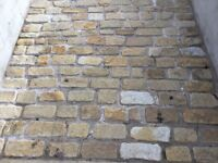 Cobbles For Sale