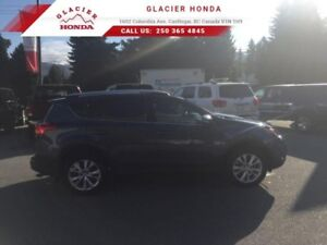 2014 Toyota RAV4 Limited  - Sunroof -  Power Liftgate -  Navigat