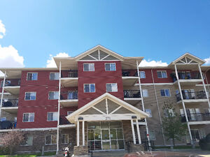 Great Condo! 413 271 Charlotte Way, Sherwood Park