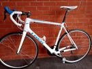Trek emonda carbon road bike