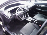 Automobile cleaning,detailing...