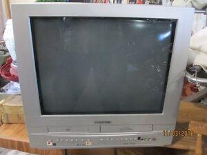 """Magnavox 20"""" TV"""