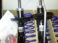 Suspension Sport Cup kit AP  -- VW Golf Jetta,Corrado,Passat --