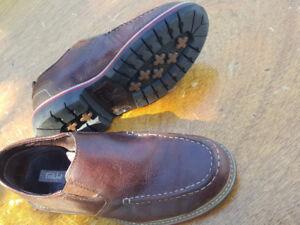FarWest men's shoes