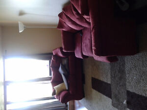 Urgent two bedroom apartment October Sublet for 3 months
