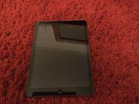 Apple iPad Air 32gb 1st Generation