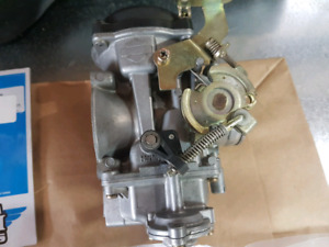 90-2003 Harley Davidson CV Carb - Excellent Condition