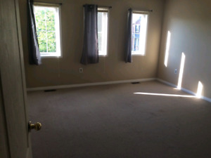 Large Rooms available - 3 mins walk from UOIT/Durham