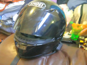 Shoei helmet 6046033516