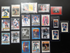 GRETZKY COLLECTION