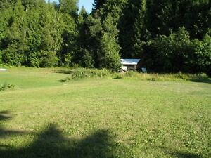 House with Acreage For Sale in Revelstoke Revelstoke British Columbia image 4