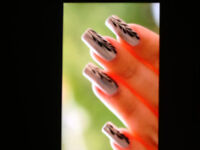 Nails courses Cour ongles 514-885-2137