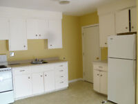Available November 1st,  cozy 2 bed apt for $790 all incl.