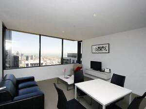 Fully Furnished Room available in Melbourne CBD Melbourne CBD Melbourne City Preview