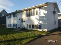 DIEPPE: Room For Rent - Chambre A Louer