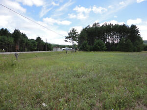 *New Price*   Exceptional Opportunity - Highway-Commercial Lot