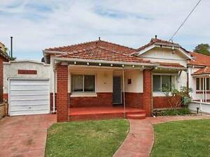 TRUE CHARACTER Mount Hawthorn Vincent Area Preview