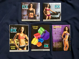 Workout DVDs For Sale | P90X ; Insanity ; T25 & Many More !