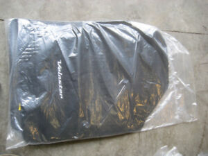 New Hyundai Veloster Oem Factory Genuine Carpeted Floormats