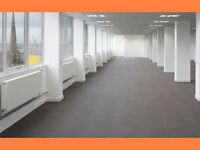 Desk Space to Let in Liverpool - L20 - No agency fees