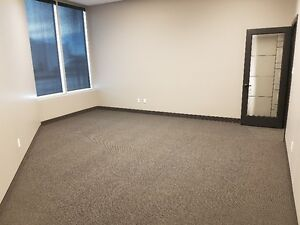 Beautiful Individual Offices for Lease - Must Be Seen!