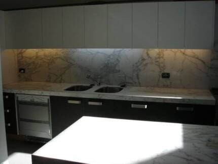 Our Stonemason Give new look to your home