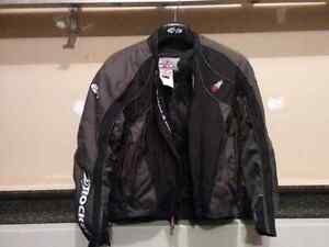 Motorcycle Jacket Kitchener / Waterloo Kitchener Area image 2