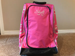 GRIT Figure Skating Bag