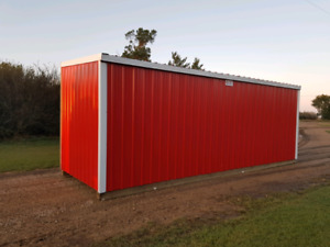 OCTOBER SALE- ORDER NOW- Horse shelters