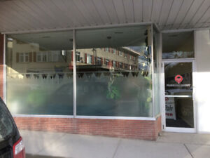 Office Space for Rent in Castlegar, BC