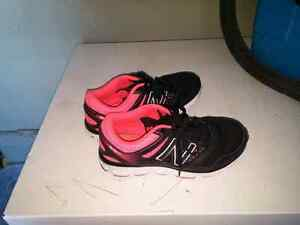 Womans Nike shoes