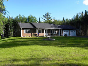780 ROUTE 10, RICHIBUCTO ROAD, NB
