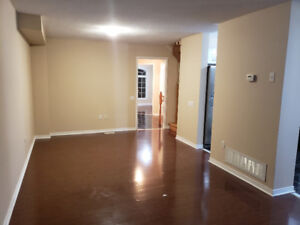 Renovated 3+1 bedroom w/ 2.5 bath for rent near Humber College.