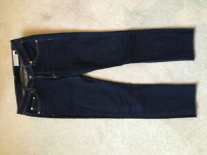 Authentic Rag and Bone Jeans