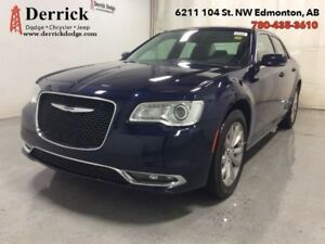 2017 Chrysler 300   Used AWD Only 20 Kms Beats Audio Group $203.
